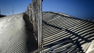 El Cádiz que se escapa a simple vista (I)