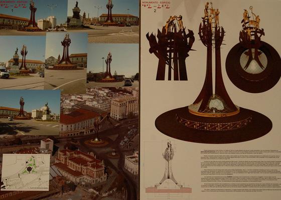 Monumento del Bicentenario