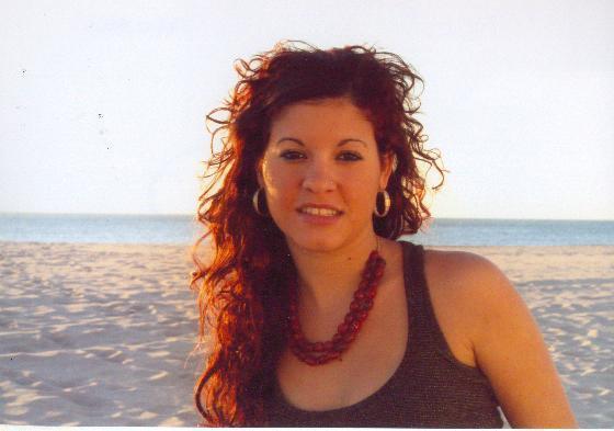Ninfas 2008