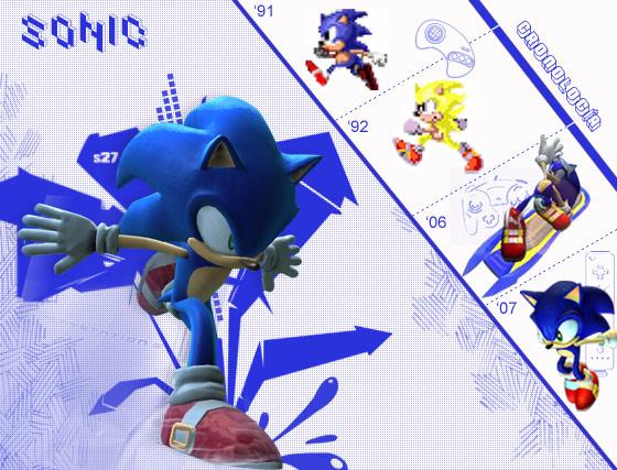 Héroes de videojuego
