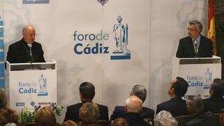 Foro de Cádiz (I)