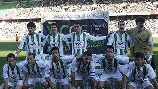 Mucho Celta para el Córdoba