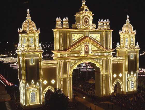 Portadas de la Feria: 2000-2015