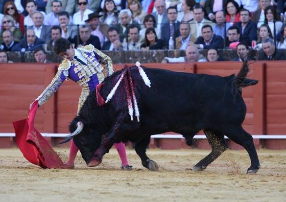 Mansada de Valdefresno ('08)