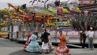 Miércoles de Feria