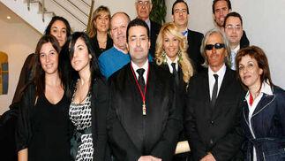 Colegío de Abogados de Almería