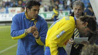 Importante triunfo amarillo en Soria