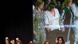 """Colección """"A mi manera""""  Foto: J. M./ V. M."""