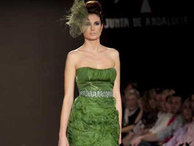 8085df2f6 Coleccion-Costura -Otono-Invierno-TorresFoto-Martinez 240586386 51620597 626x472.jpg