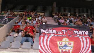 Foto: Diario de Almería