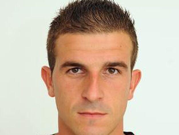 madura busca hombre uruguay liga bbva gratis