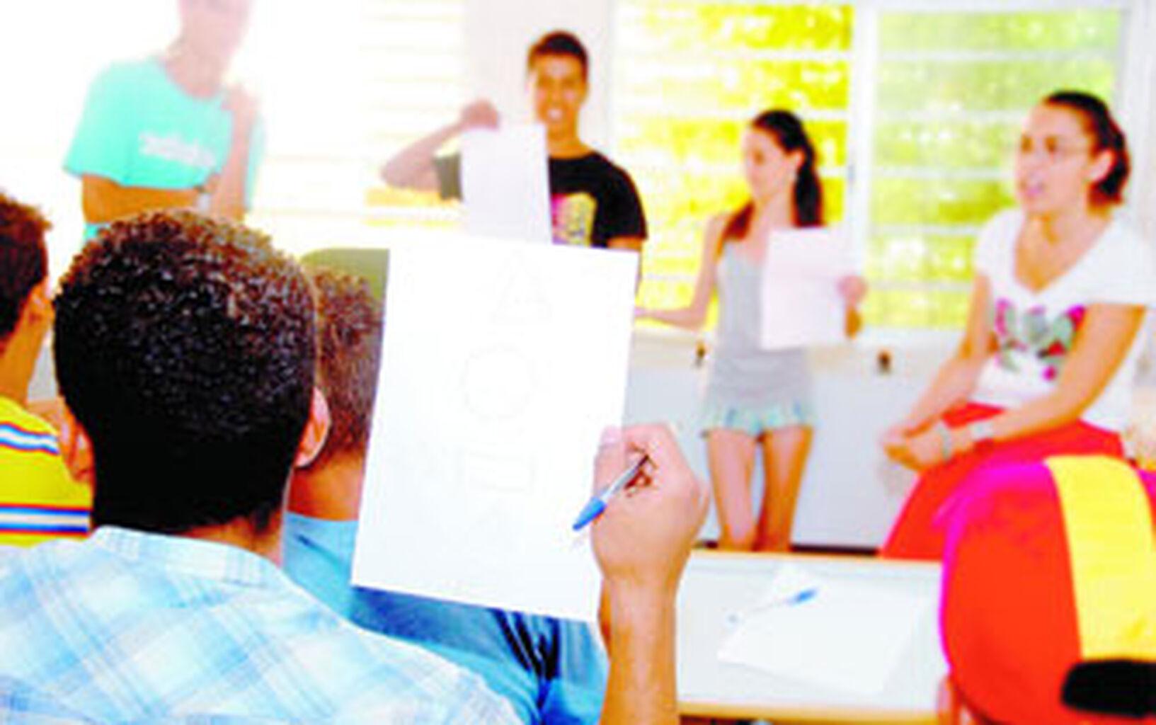 Hogar La Salle puede reanudar su actividad gracias al voluntariado