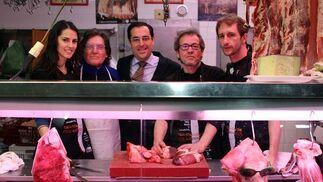 La Fura del Baus regresa este fin de semana al Festival Internacional de Teatro de Málaga con el espectáculo con el que han retornado a los espacios no convencionales y a la espectacularidad e interactividad que les hizo célebres. Foto: Sergio Camacho.
