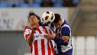 Foto: Jorge Guerrero (AFP Photo)