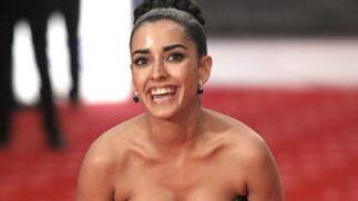 La actriz Inma Cuesta. / EFE · Reuters · AFP