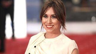 La actriz Lola Dueñas. / EFE · Reuters · AFP
