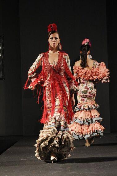 Colección 2012 - SIMAR 2012