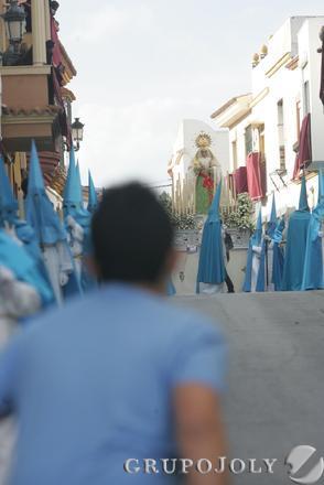 Foto: J. M. Quiñones