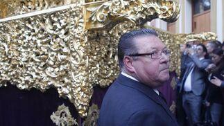 Autor: José Ángel García