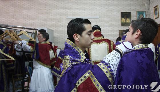 Foto: Belén Vargas