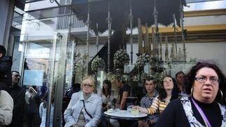 Foto: Rioja / Elias Pimentel