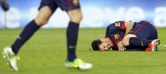 Foto: Reuters · AFP · EFE