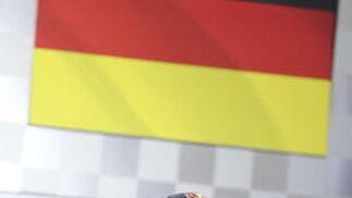 Foto: EFE · AFP · Reuters