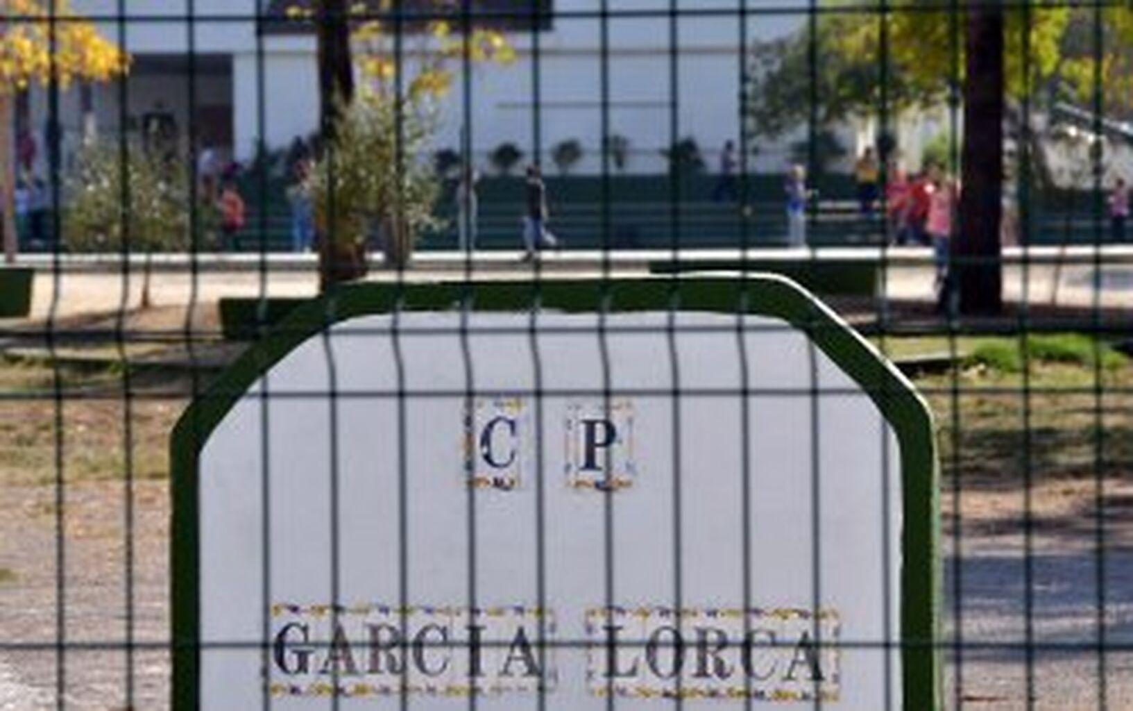 Asta Regia y García Lorca reanudan sus clases sin novedad