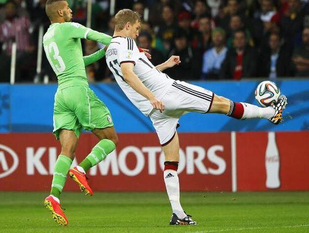 http   www.diariodejerez.es deportes Alemania-pasa ... 1d2caa35cdcf8