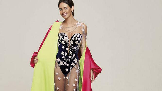 Cristina-Pedroche-vestido-lucio-campanadas 1095800532 63659922 667x375.jpg 311fdc50059