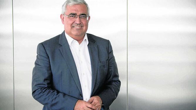 La poca visibilidad y el desplome de la inversión extranjera en Andalucía