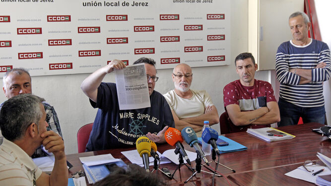 Jerez est comido de mierda - Empresas constructoras en jerez ...