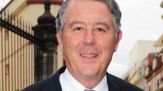 José María Michavila.