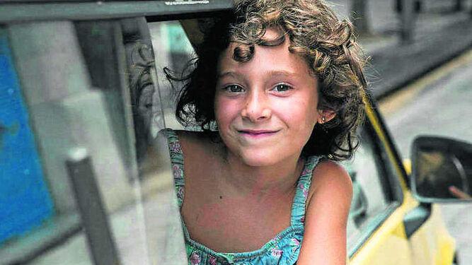 'Estiu 1993' de la también debutante Carla Simón.