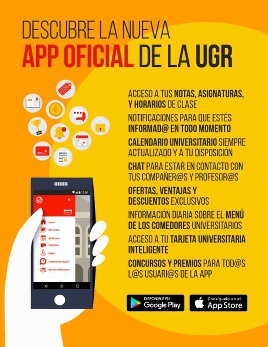 Nice Menu Comedor Ugr Images Gallery >> Menu Comedores Ugr Granada ...