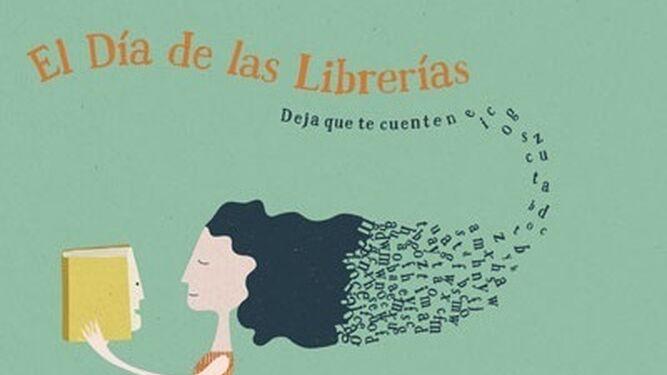 Librerías: cómplices necesarias