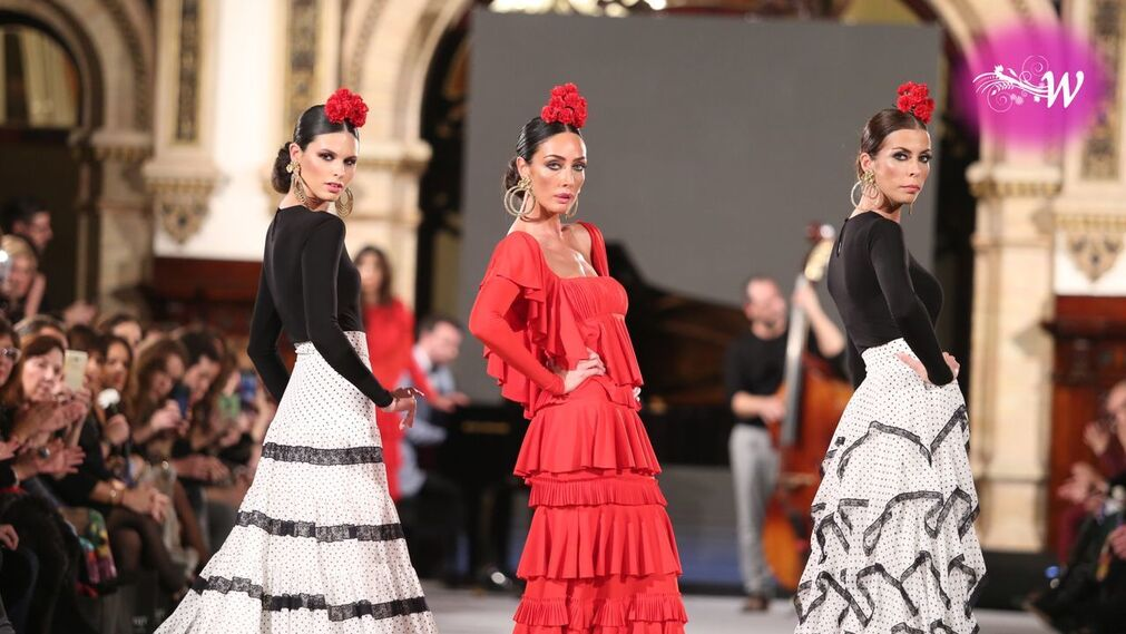 We Love Flamenco 2018 - José Hidalgo