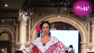 We Love Flamenco 2018 - Pitusa Gasul