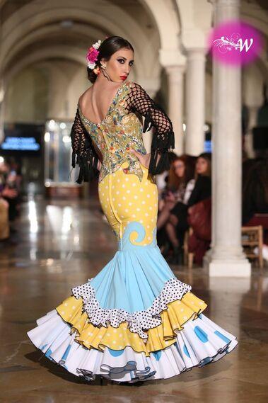 VIVA by We Love Flamenco 2018