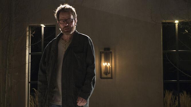 Diez razones para ver (o ver de nuevo) 'Breaking Bad'