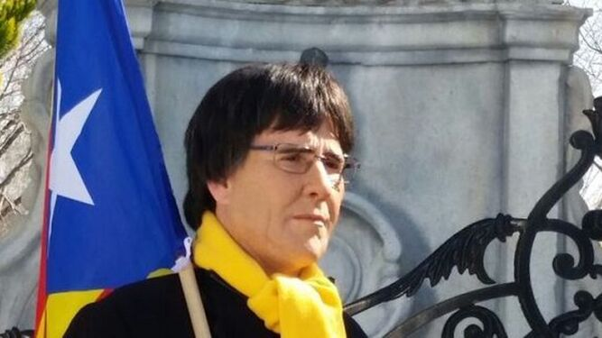 Foto de 'El Intermedio'