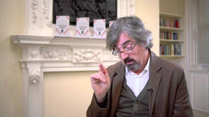 Irlanda: el diálogo entre dos aguas