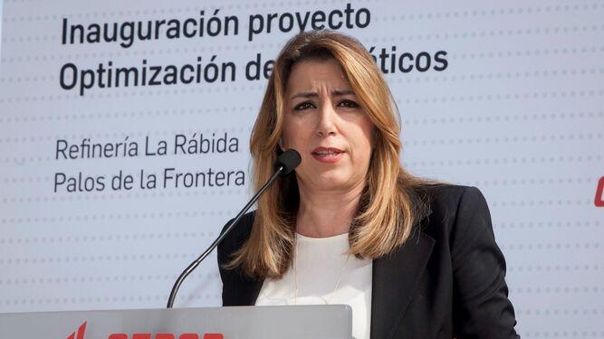 """Cruce de reproches en el Parlamento por el """"beneficio ilícito"""" de Pascual"""