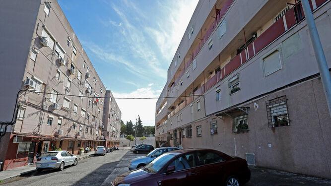 Jerez tiene alquileres casi un 7 5 m s caros que hace un a o - Pisos de bancos jerez ...
