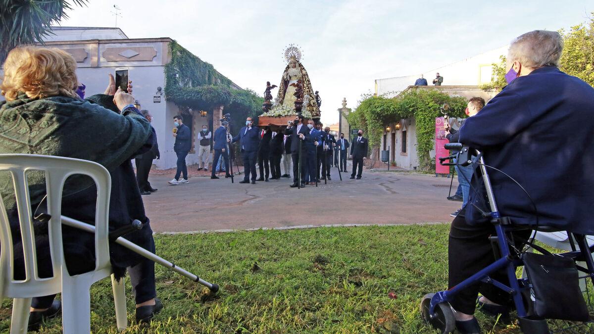Semana Santa Jerez - cover