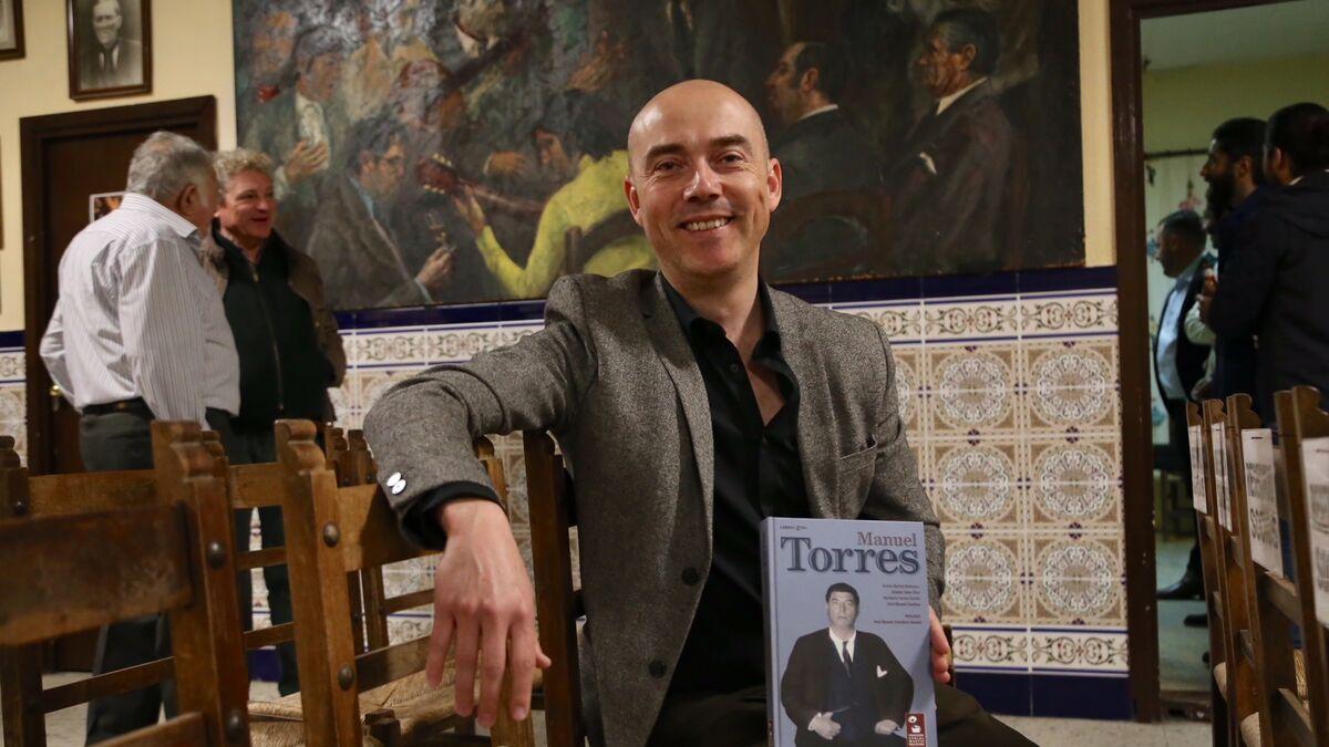 El Otoño Flamenco 2020 se centra en la investigación y el análisis